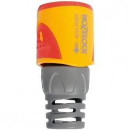 "HOZELOCK stopspojka 13 mm (1/2"")- 15 mm (5/8"") 20550000"