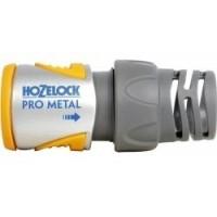 """HOZELOCK Rychlospojka 19 mm (3/4"""") / 16 mm (5/8"""") 2040P0000"""