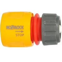 "HOZELOCK stopspojka 19 mm (3/4""), 2285"