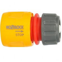 "HOZELOCK stopspojka 19 mm (3/4""), 2285"