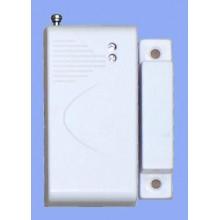 HUTERMANN Bezdrátový magnetický kontakt pro GSM alarm 0026