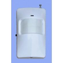 HUTERMANN PIR pohybové bezdrátové čidlo pohybu pro GSM alarm typ HG-PIR1 0025