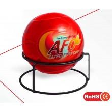 HUTERMANN FIRE BALL Hasící koule, automatické hasící zařízení 0069