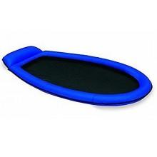 INTEX 58836EU plovací matrace, nafukovací, 178 x 94 cm - modrá