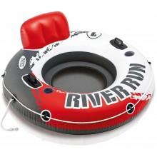 INTEX 56825 Nafukovací kruh River Run 1