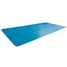 INTEX Solární plachta pro bazény 4 x 2 m, 29028