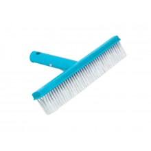 INTEX Kartáč na čištění bazénů (254mm) světlemodrý 29052