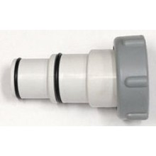 INTEX Adaptér A, O 32 / 38 mm x 2 IG 10849