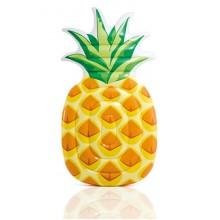 INTEX Nafukovací lehátko ananas, 58761EU