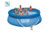 INTEX Bazén Easy Set Pool 366 x 76 cm, 28132GN