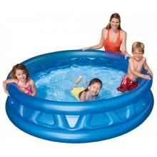 INTEX Dětský nafukovací bazén 58431NP