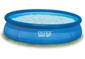 INTEX Bazén Easy Set 3,66 x 0,91 m bez filtrace 128144