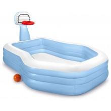 INTEX SWIM CENTER ™ rodinný bazén 57183NP