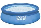 INTEX Bazén Easy Set Pool 305 x 76 cm, 28122GN