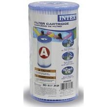 INTEX Filtrační kartuše typ A 29000