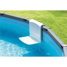 INTEX Sedátko do bazénu 28053