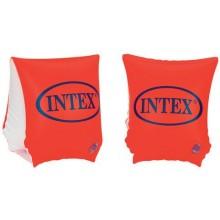 INTEX Nafukovací rukávky Deluxe 58642