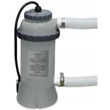 INTEX Elektrický ohřívač vody v bazénu 28684