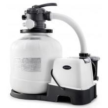 INTEX pískové filtrační čerpadlo 26680