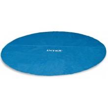 INTEX Solární plachta pro bazén 549 cm, 29025