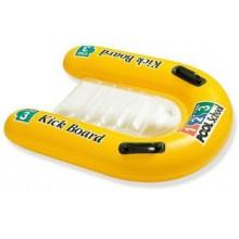 INTEX Plavecká deska Kickboard Pool School Step 3, 58167EE