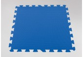 INTEX Pěnová podložka pod bazén 50 x 50 cm (8ks) 29081