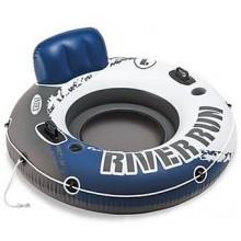 INTEX Nafukovací křeslo River Run 1, 58825