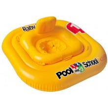 INTEX Pool School nafukovací sedátko 79cm 56587EU