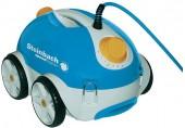 STEINBACH Bazénový vysavač Speedcleaner Poolrunner 061014