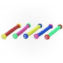 INTEX Veselé tyčky k potápění (5ks), 55504