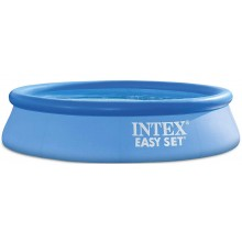 INTEX Bazén Easy Set Pool 244 x 61cm 28106NP