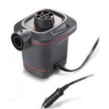 INTEX QUICK-FILL DC Elektrická pumpa 12 V 66636