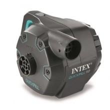 INTEX QUICK-FILL AC Elektrická pumpa 220-240 V 66644