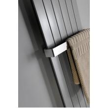 SAPHO COLONNA držák ručníků 450x74mm, chrom IRPA14