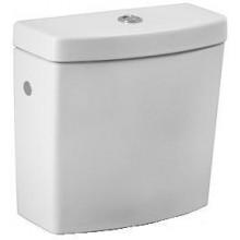 Jika MIO Nádrž s armaturou Dual Flush spodní napouštění, bílá H8277130002421