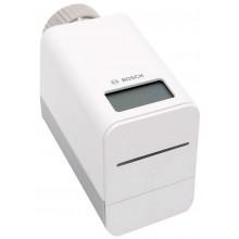 JUNKERS Inteligentní hlavice (Bosch EasyControl) 7736701574