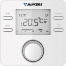 JUNKERS CR 100 prostorový regulátor 7738111099