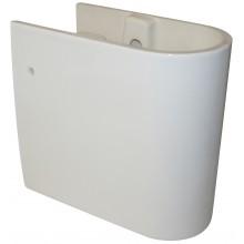 IDEAL Standard TONIC polosloup K007101