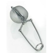 KELA Sítko na čaj a koření PROFI nerez 4,5 cm KL-19050