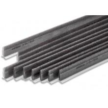 Kermi profil spárový x- net 10/100 SFZBP010000