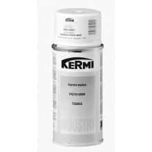 Kermi Lak ve spreji, bílá RAL 9016, 150 ml ZK00160001