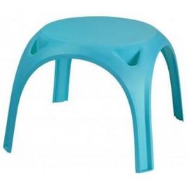 KETER KIDS TABLE dětský stoleček, modrá 17185443