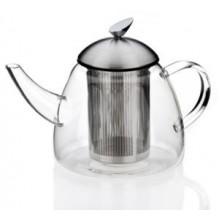 KELAKonvice na čaj 1,3 L, AURORAKL-16940