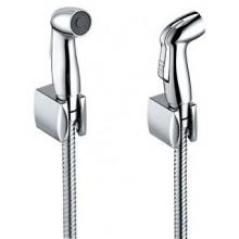 KLUDI BIDETTE hygienická sprcha DN 15 s jedním sprchovým proudem, chrom 7304205-00