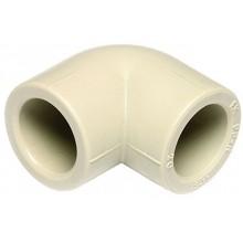 PPR koleno 90° vnitřní/vnitřní 20mm, 6022090