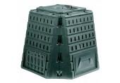 Prosperplast BIOCOMPO 500L Kompostér zelený IKBI500C