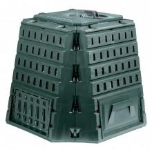 Prosperplast BIOCOMPO 500L Kompostér zelený IKBI500Z