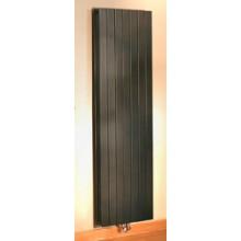 Korado KORATHERM Vertikal M K11VM 500 / 218 bílá RAL9016, K11V050021-00M10