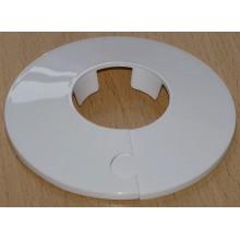 """Plastová krycí růžice dělená 28 mm (3/4"""")"""