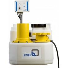 KSB Mini-COMPACTA U1.060 E ID 29131501